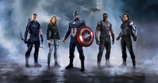 captain-america-civil-war-team-cap1-618x324